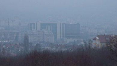 Нема загађења у Бањалуци, одличан квалитет ваздуха