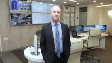 Интервју са директором EBRD-a у БиХ Јаном Брауном