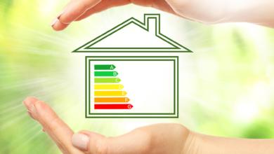 Како уштедјети новац штедећи енергију