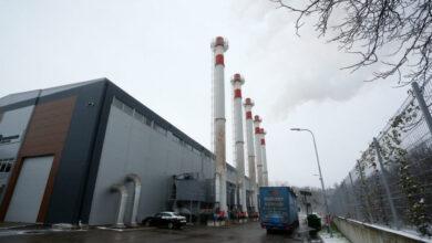 СРПСКА ИНФО О ЕПИЛОГУ СУДСКОГ СПОРА: Еко топлане доказале да се испоручена енергија мора платити