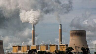 ЕУ уводи веће порезе за загађиваче, на удару и БиХ