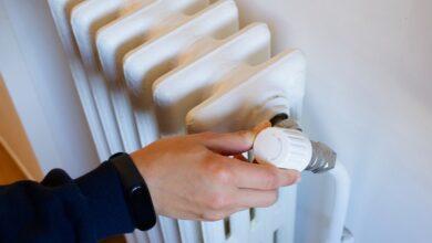 Радијатори у Бањалуци имуни на енергетске потресе у свијету